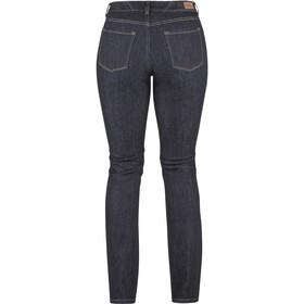 Marmot Mira Jeans Damer, dark indigo